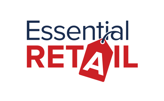 Essential Retail