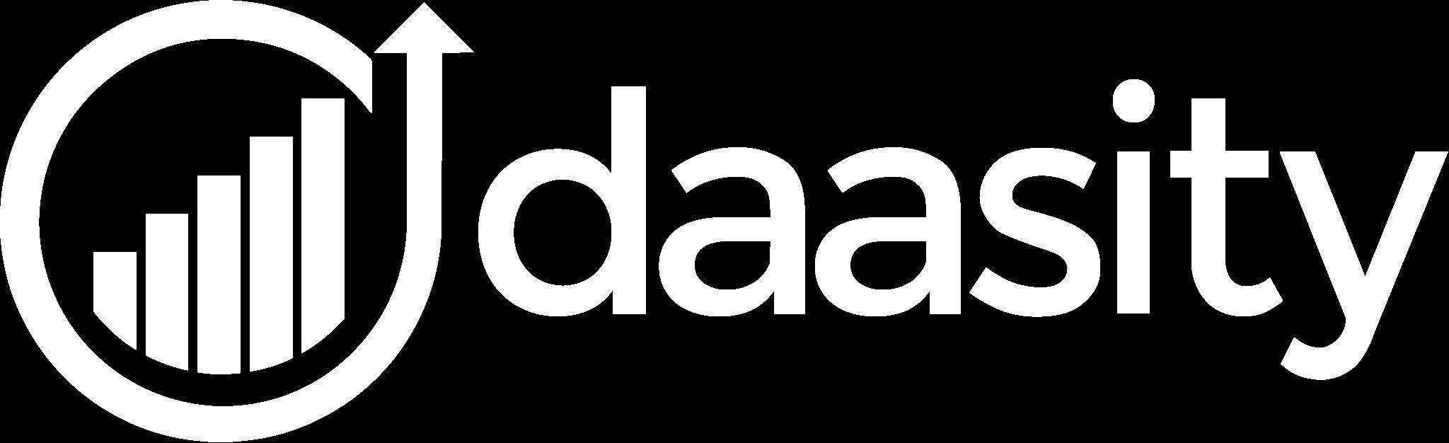 Daasity