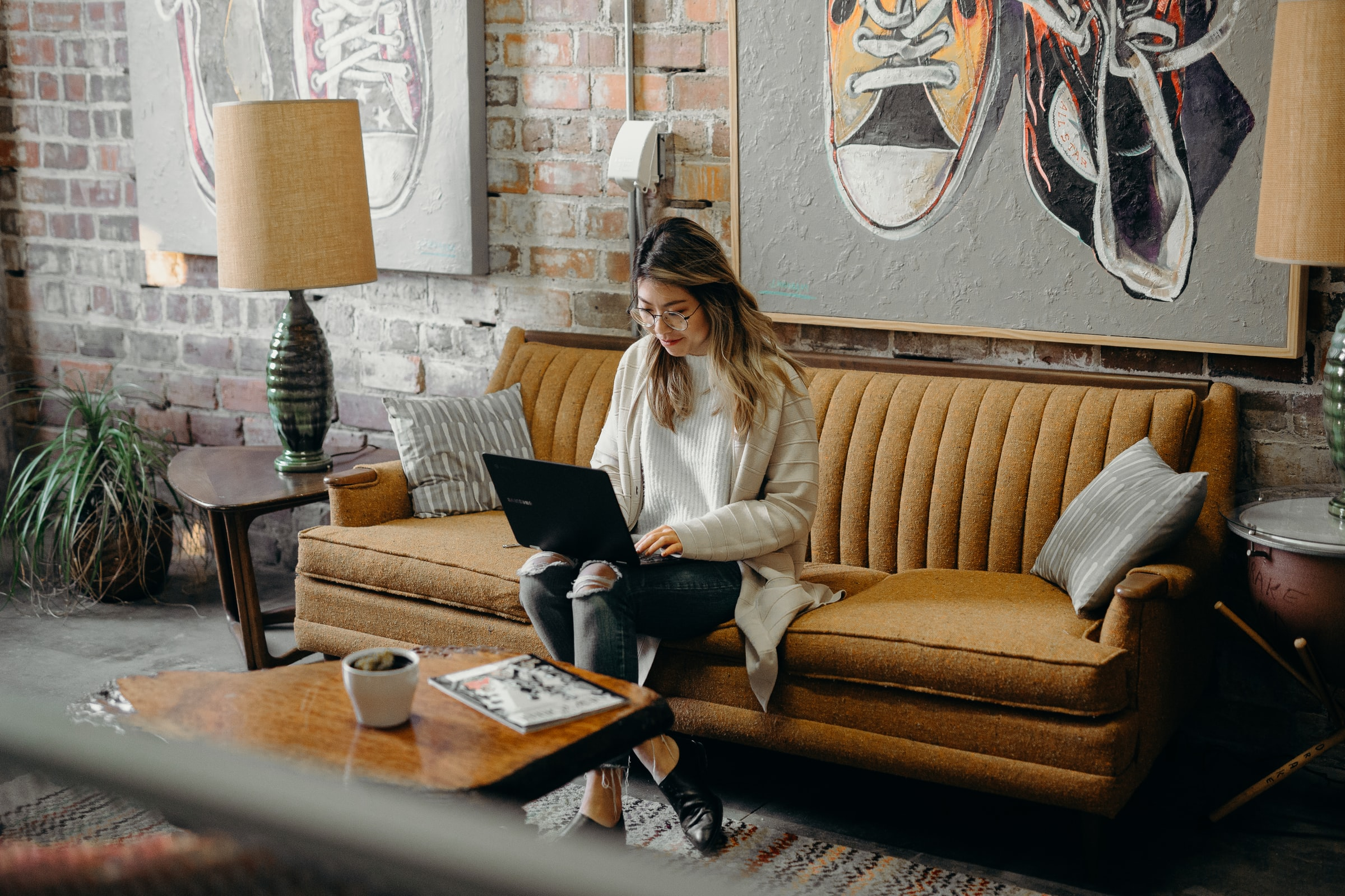 Are you leveraging email and SMS flows and automations with your Shopify store—or are you leaving easy money on the table?