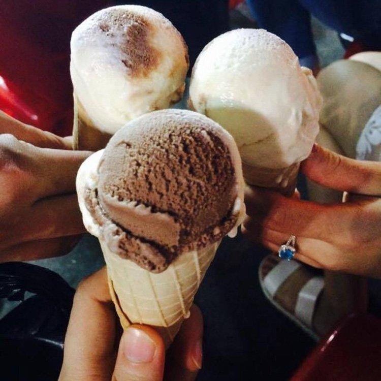 trang-tien-ice cream