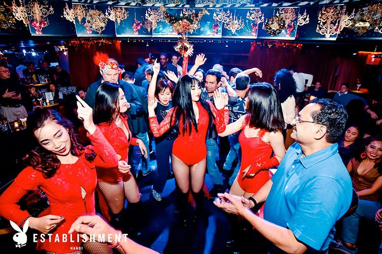 payboy-establishment-hanoi-nightlife