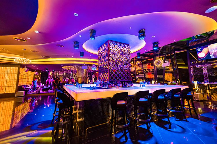 Camelia Lounge-hanoi-nightlife