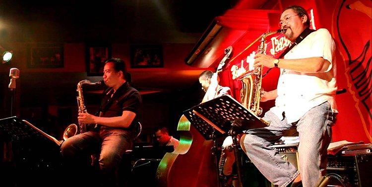 binh-minh-jazz-club