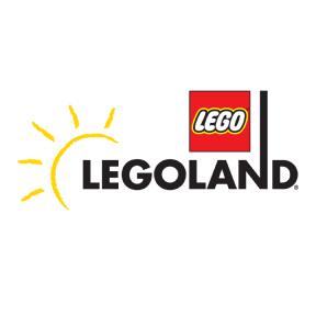 Partner logo LEGOLAND