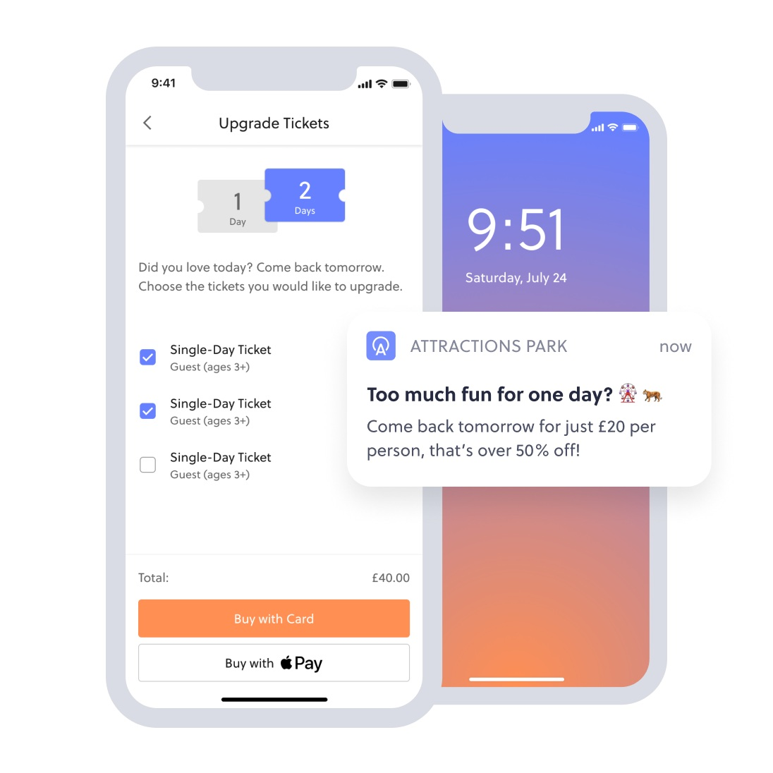 in-app-upgrade-tickets