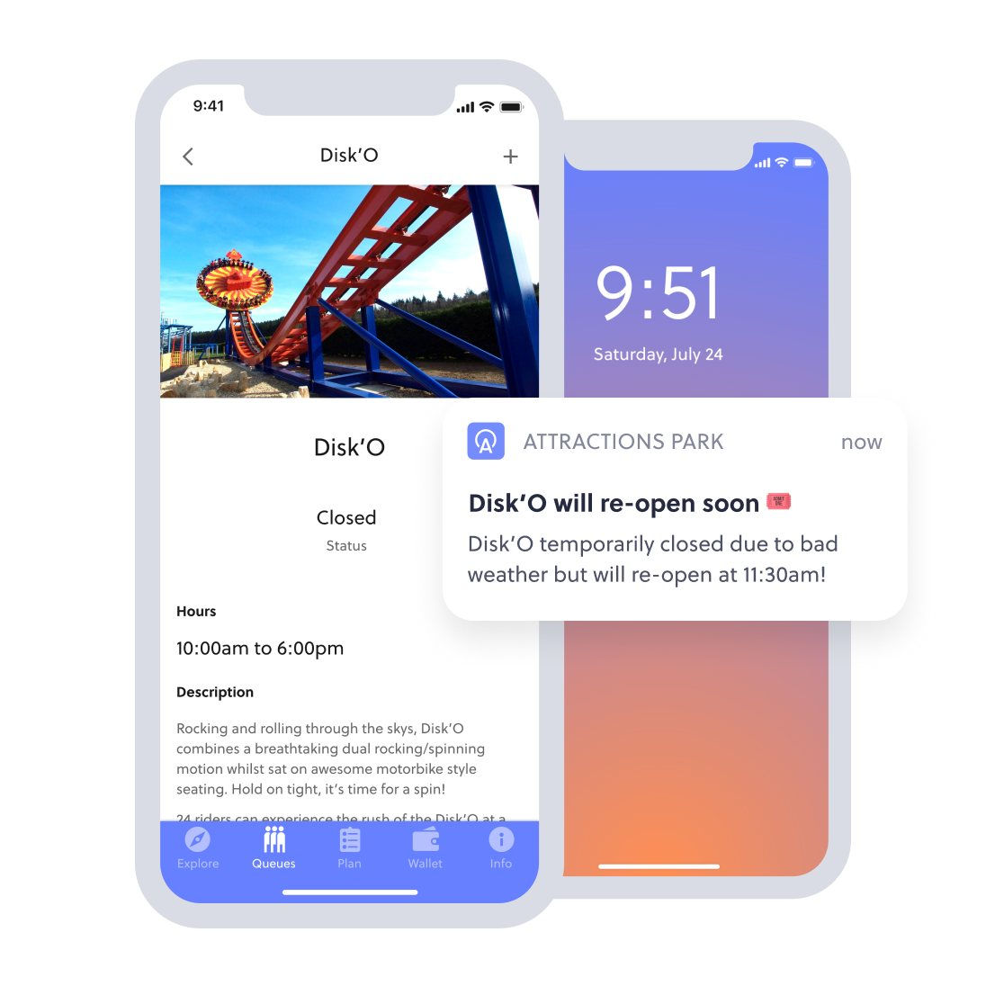 in-app-wait-times-showing-ride-closed