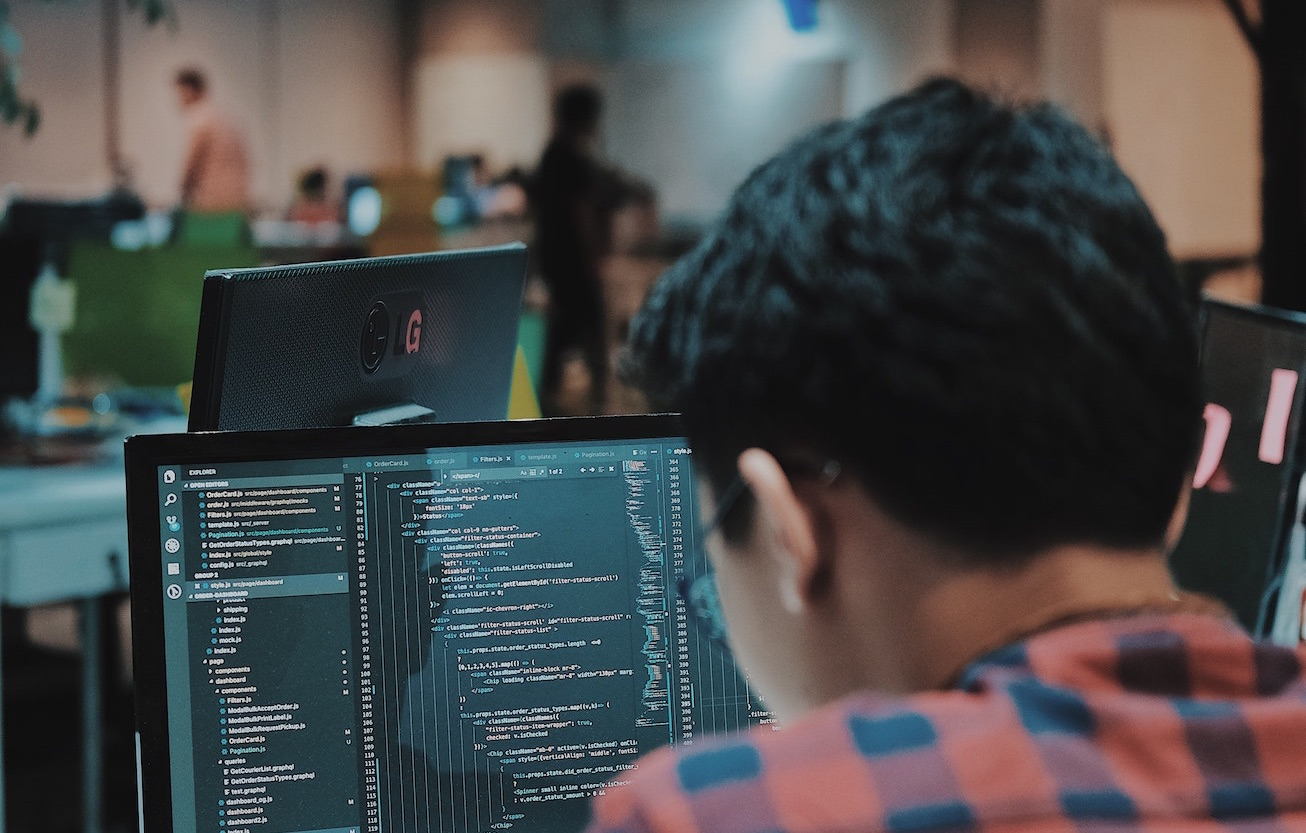 Celona, AI Ops, Enterprise 5G
