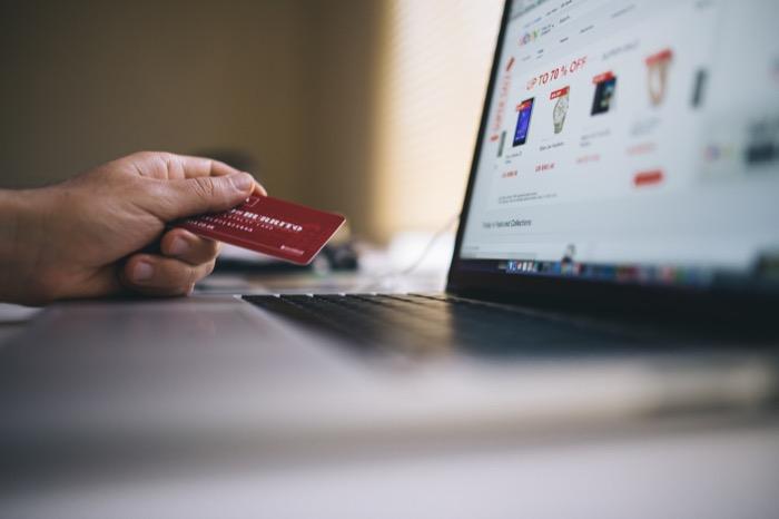 coupons-business-promotion-platform-management-tool-talon.one