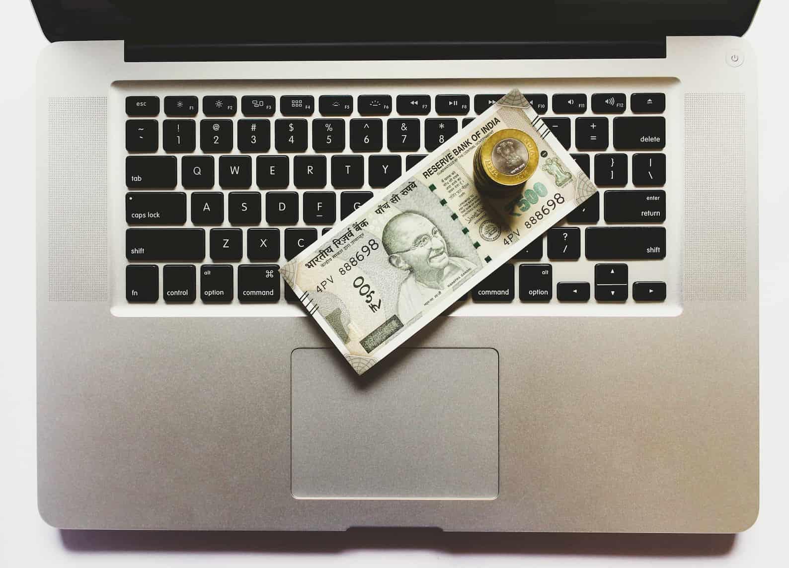 Digital banking innovation
