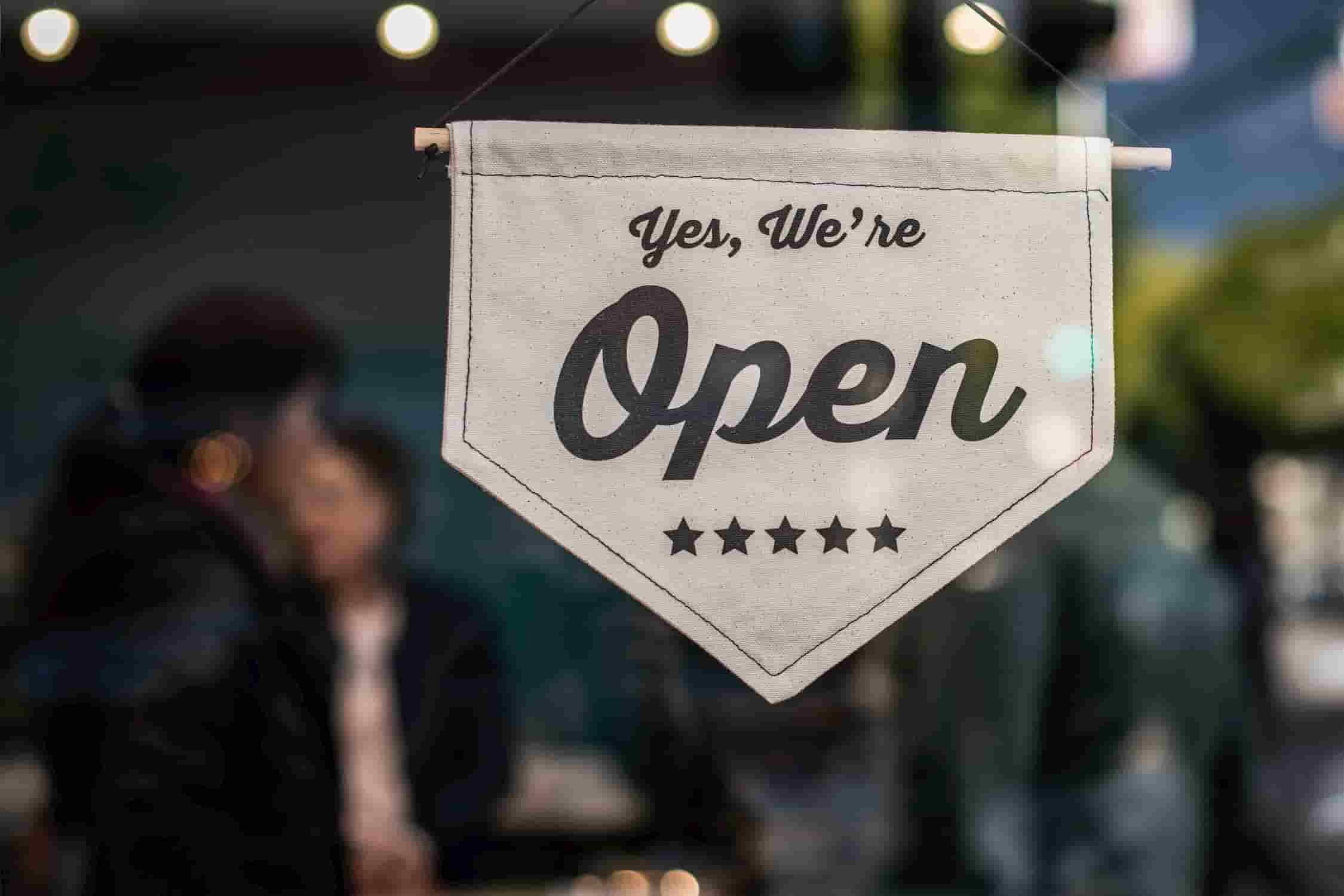 The benefits of customer retention