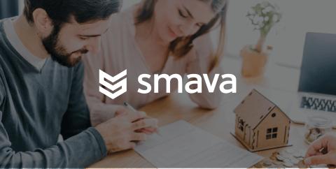 Smava Boosts P2P Referrals with Talon.One's unique API