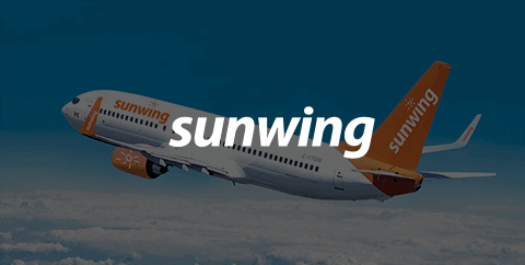 Sunwing support team issues Talon.One vouchers from Zendesk