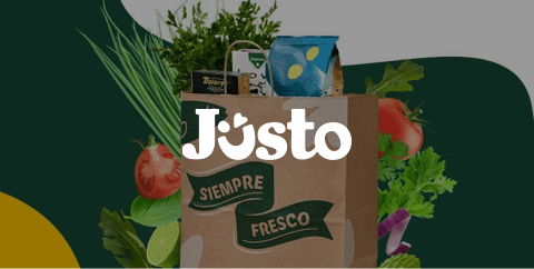 Jüsto build 30+ coupon campaigns in 1 month with Talon.One