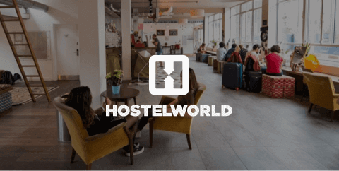 See why Hostelworld chose to modernize their in-house technology with Talon.One's Promotion Engine.