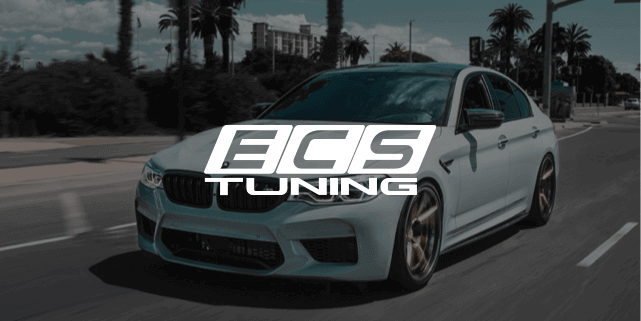 ECS Tuning automate sales promotions with Talon.One
