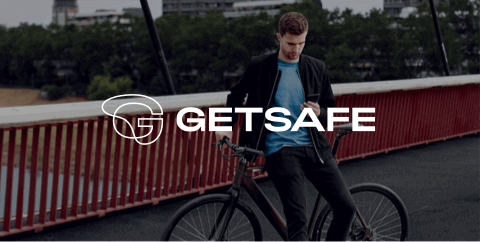 Getsafe use referrals to drive growth & engagement