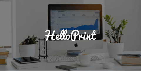 Helloprint push promotions to the next level with Talon.One