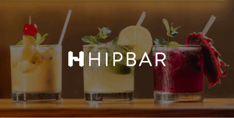 HipBar deal out discounts with Talon.One