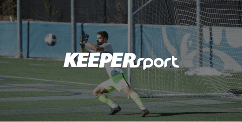 KEEPERsport drive sales with highly targeted promotions