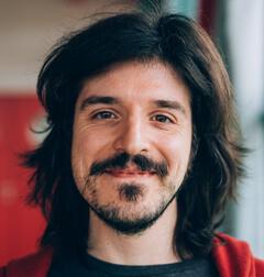 Julian Bachiller