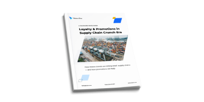 Loyalty & Promotions in Supply Chain Crunch Era