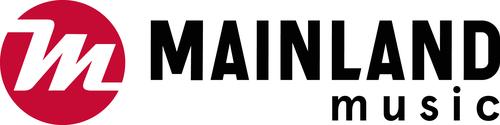 Mainland Music