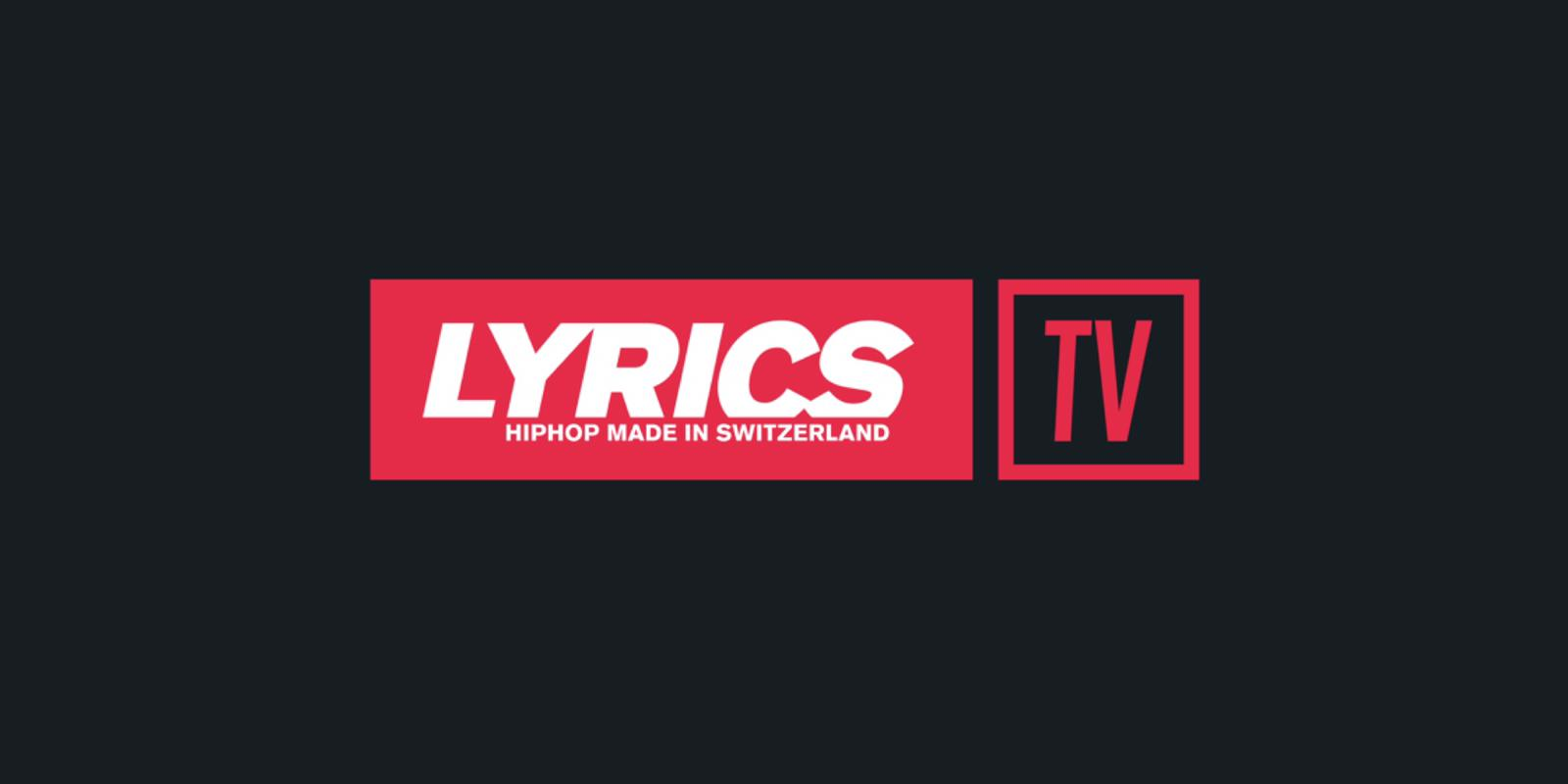 LYRICS TV - We're hiring!