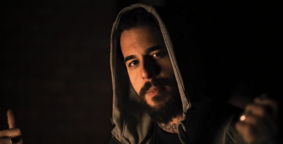 Track: Don Fuego – «Rodriguez»