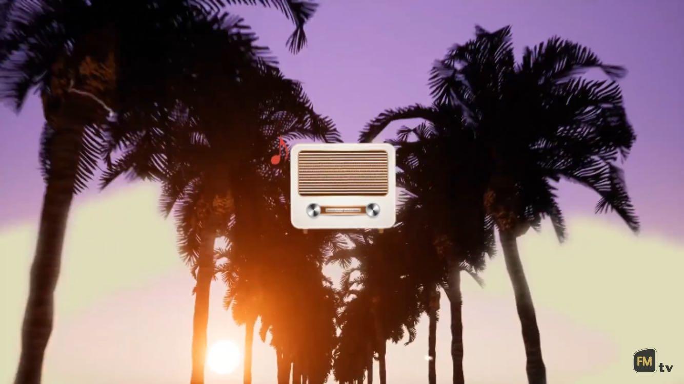 Track: Mondetto ft. Chekaa & Eliel – «Hollywooddrama»