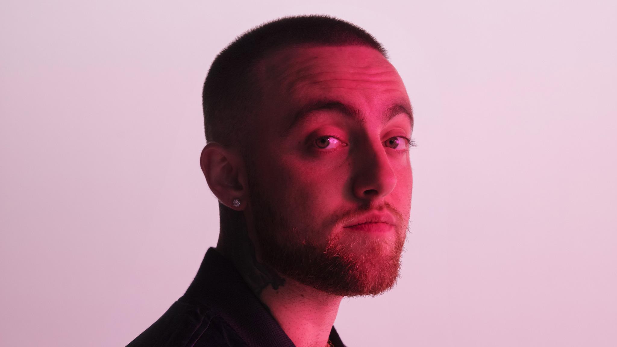 Mac Miller ist tot – so reagiert Schweizer Rap