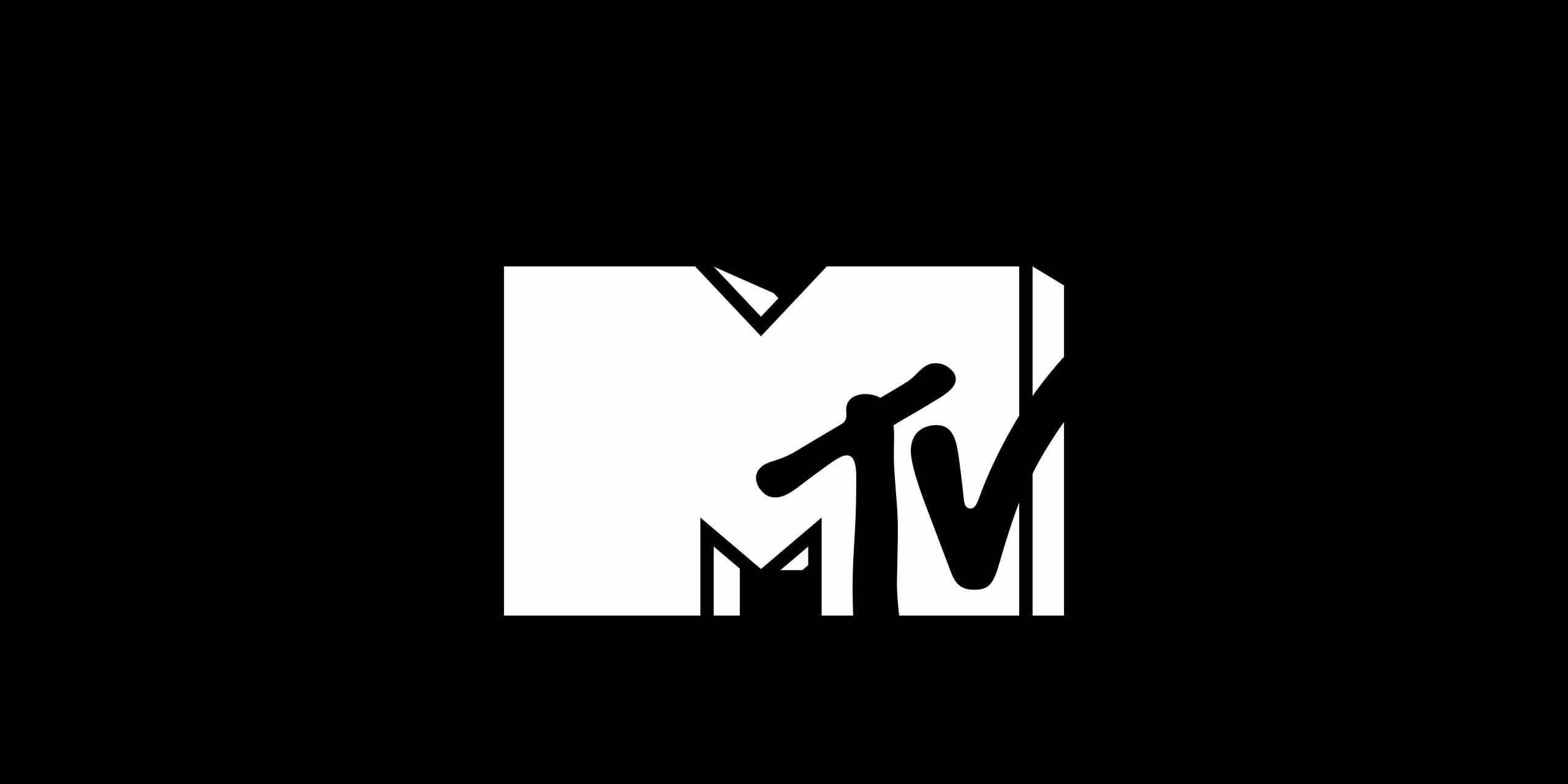 2018 MTV EMA: CH-Rap stark vertreten