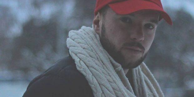 Track: LAFA – «Nie Me So Jung»