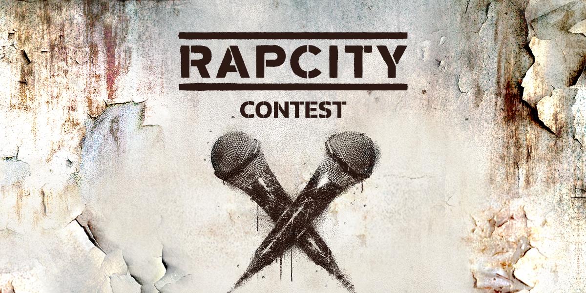 Rap-City-Contest-Gewinner steht fest