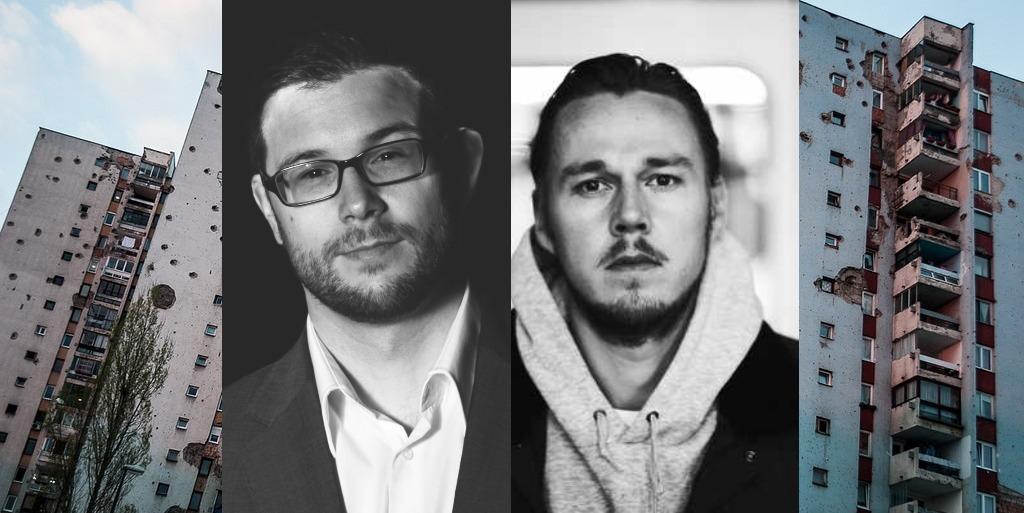 Ćevap-Connection – Schweizer Rap und der Balkan