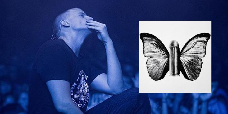 Tommy Vercetti kommt mit neuem Album zurück