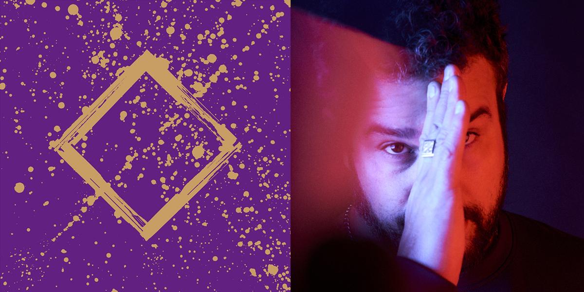 Baze veröffentlicht Remix-EP seines «Gott»-Albums.