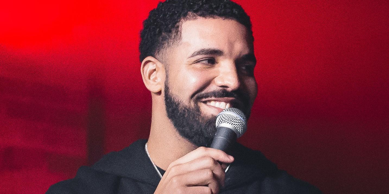 Ist Drake der einflussreichste Künstler der jetzigen Dekade?