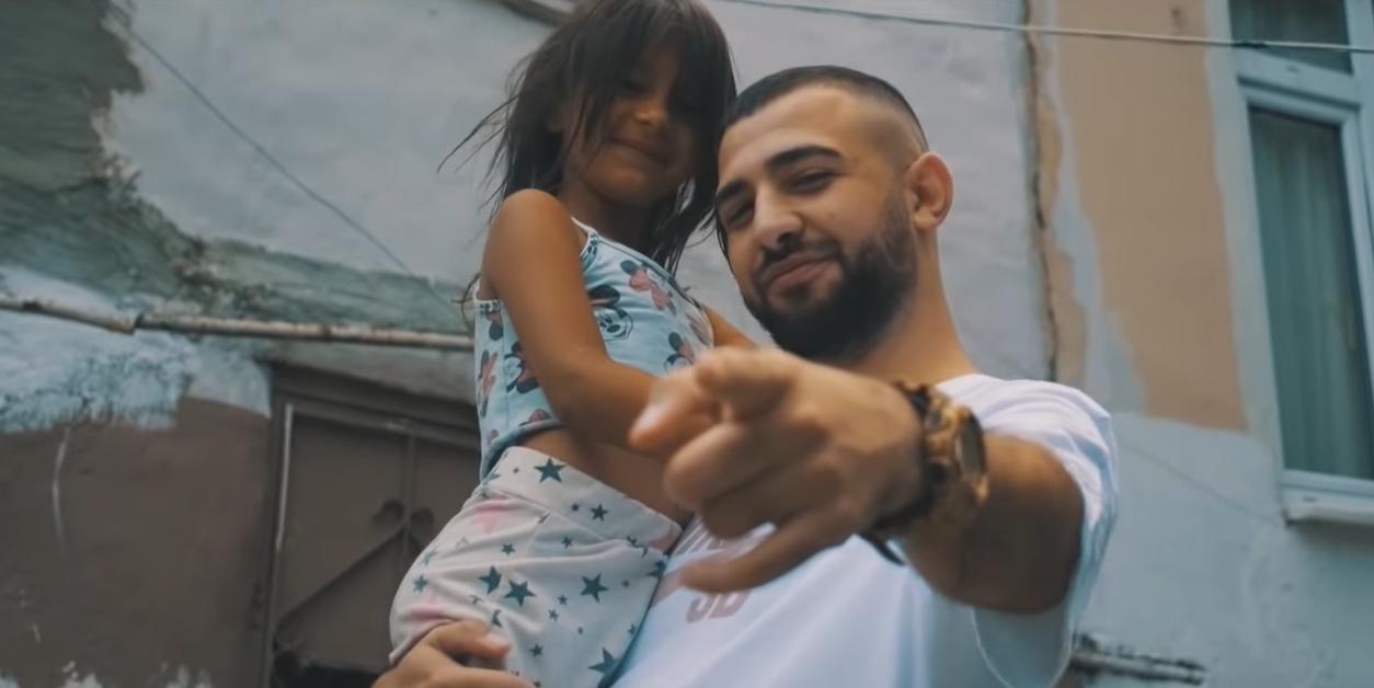 18 Rapper kritisieren die Lebensumstände in der Türkei und gehen viral