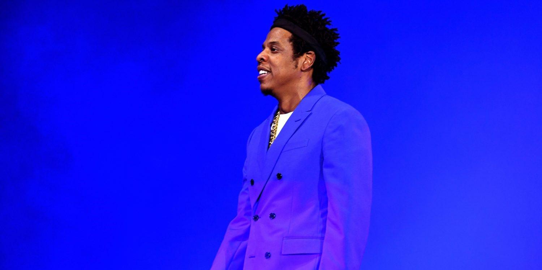 Diese Rapper sind bei den Schweizer Promis am beliebtesten