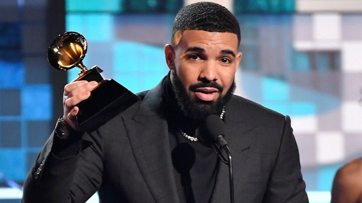 Die (vorläufig) erfolgreichste Rap-Dekade endet. Die meistverkauften Alben von 2010-2018