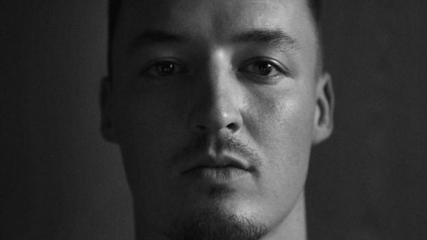 Mimiks - «Kompletter MC - bin gespannt aufs Album.»