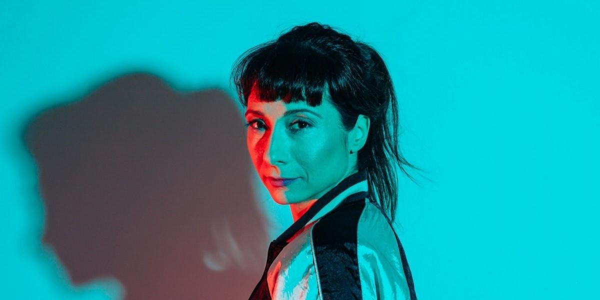 Fiva kehrt mit neuem Album zurück und geht auf Tour