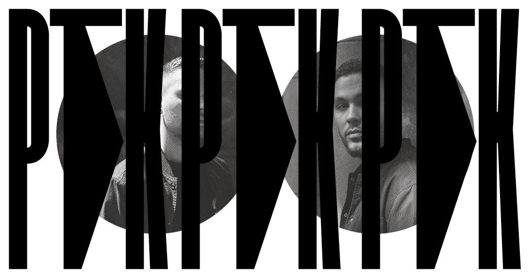 PTK (DE) / Support: Tarick & MQ