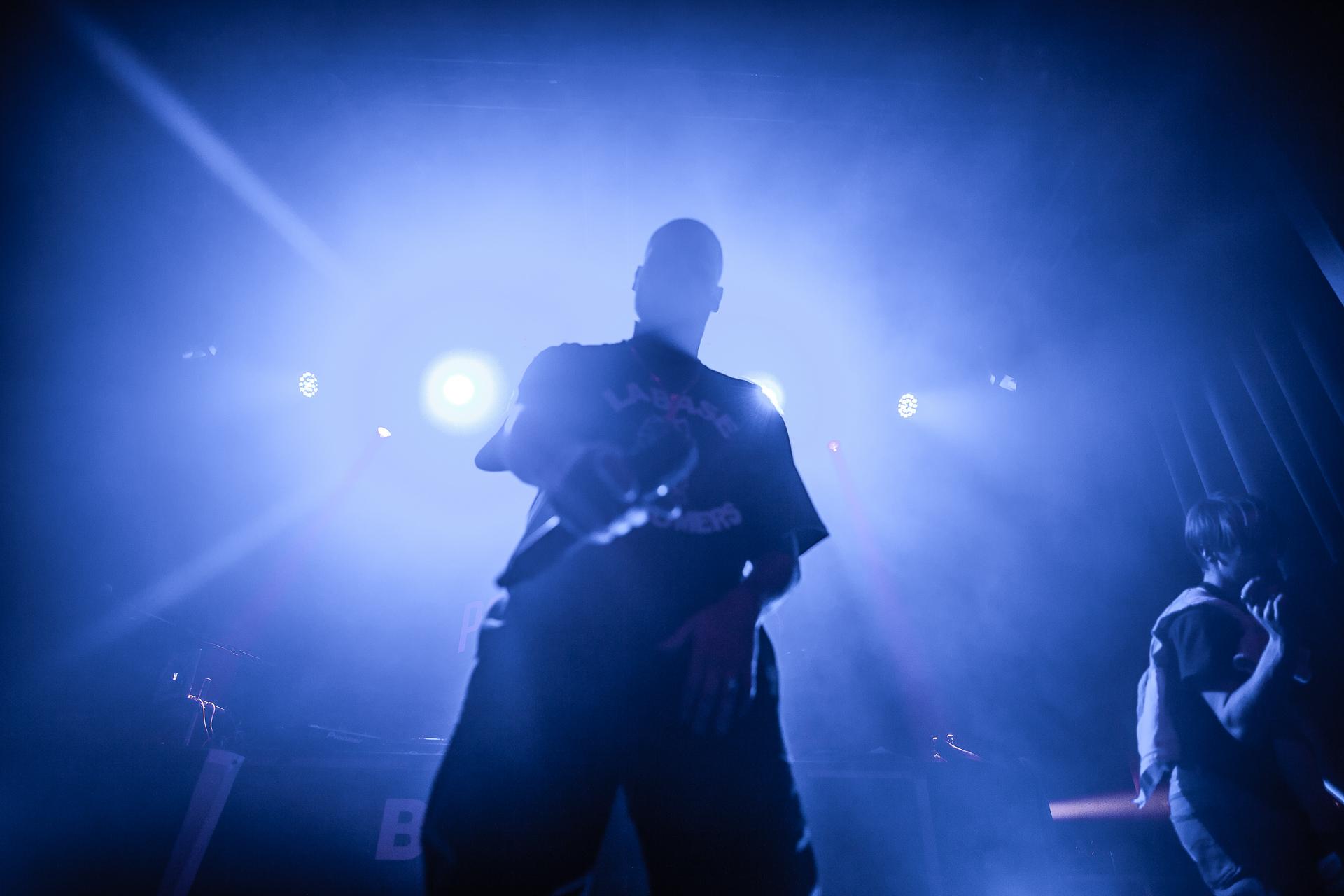 CH-Rap steckt in der Krise. Was tun?
