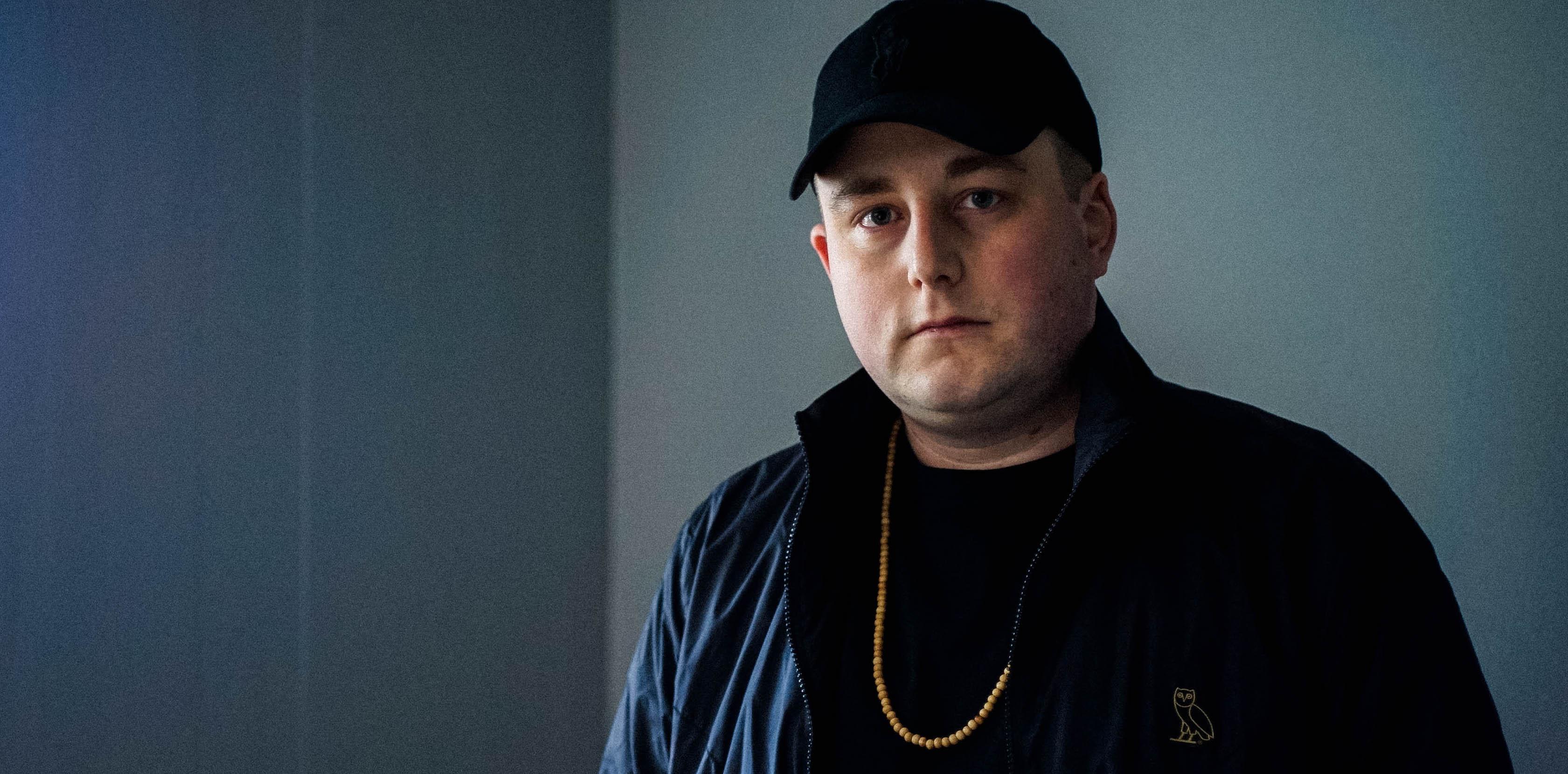 Schweizer Künstler haben auf Spotify einen schweren Stand: A&R Yanik Stebler im Interview