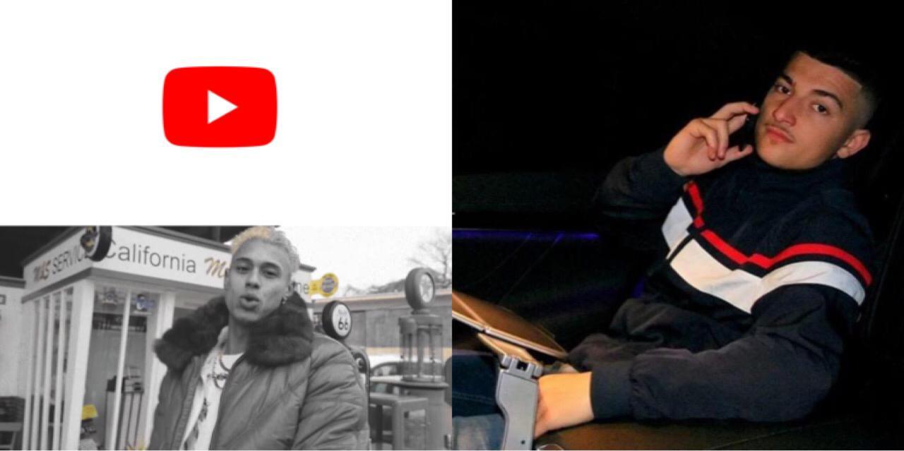 Diese Mundart Rap-Songs aus 2019 haben am meisten Views auf YouTube