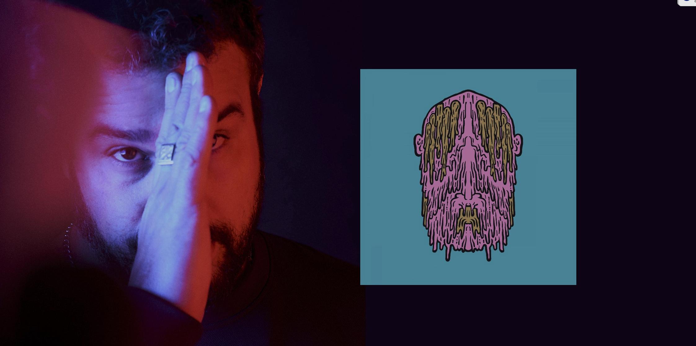 Baze - «Aus i Üs» (EP)