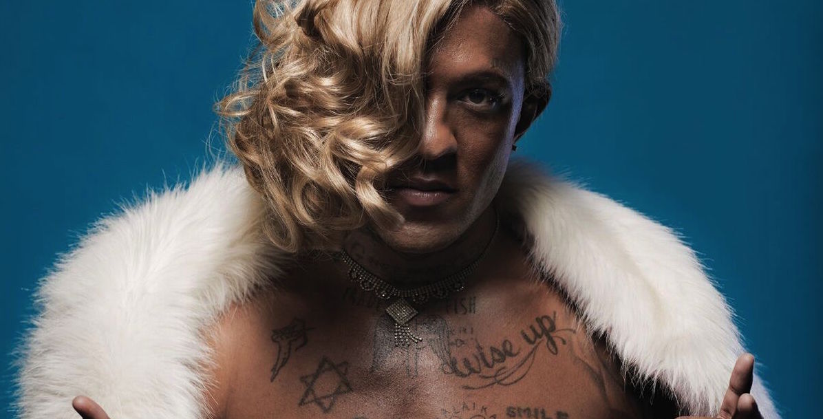 Weshalb Queer-Rap zu HipHop für HipHop ist