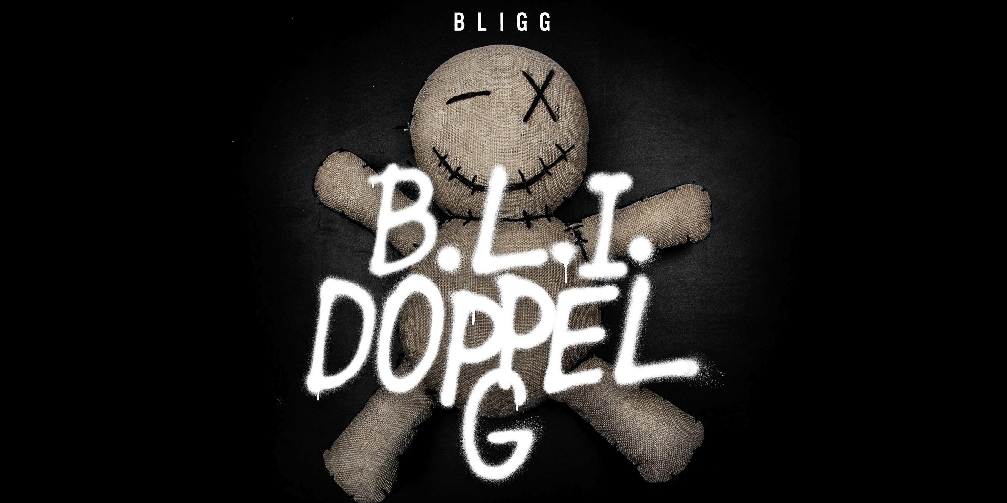 Bligg bringt den HipHop-Flavour zurück