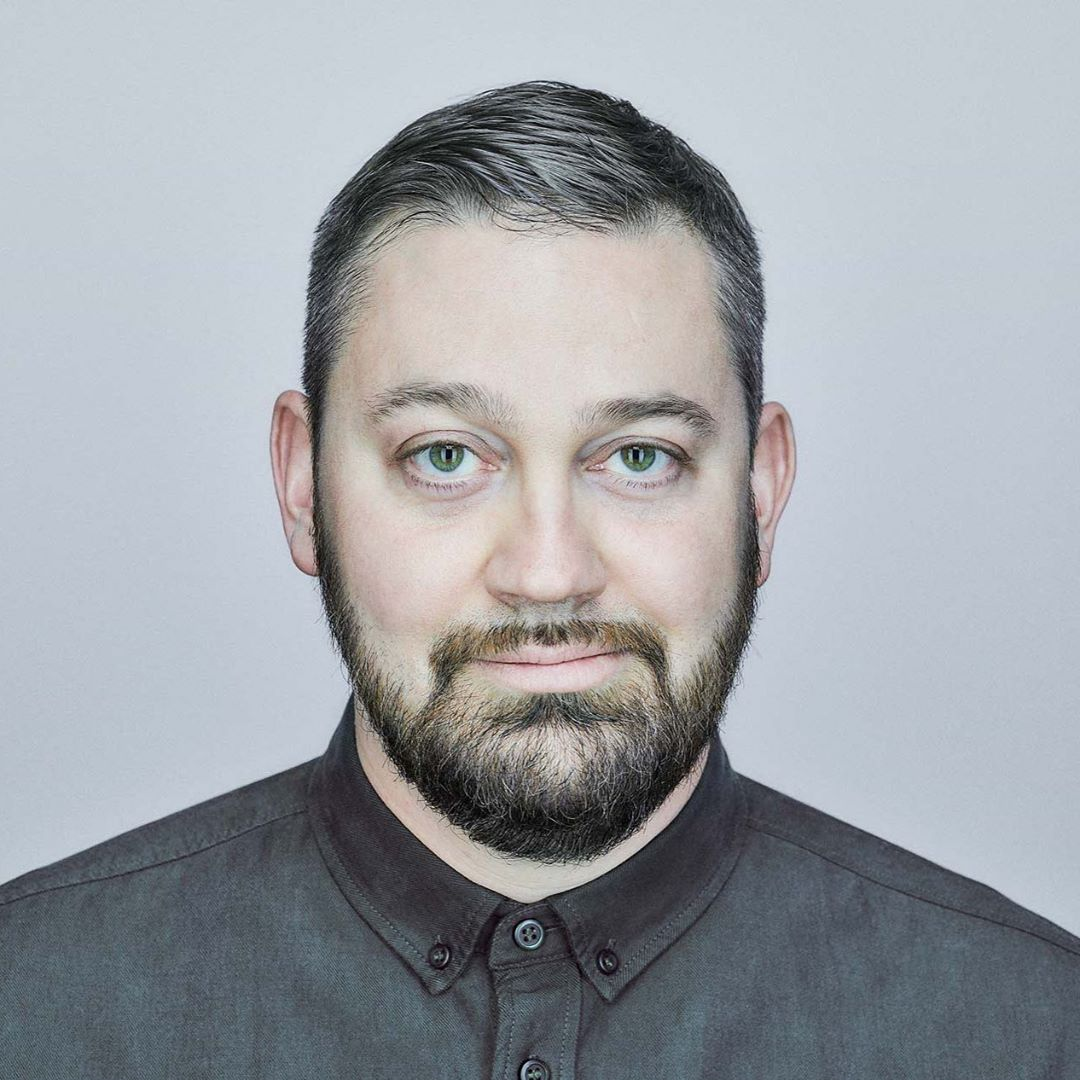 Fritz Kalkbrenner rügt Travis Scott und Co.